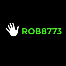 rob8773