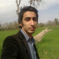 faizan_akram