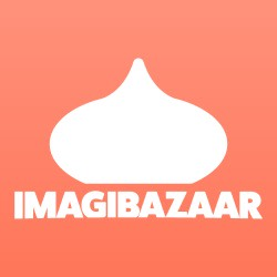 imagibazaar