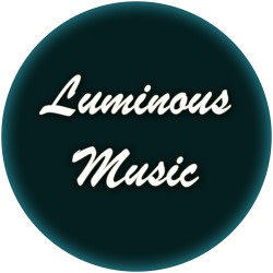 luminous_music