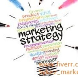 sykez_marketing