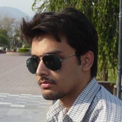 pasha_sarwan