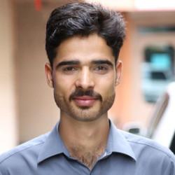 shahzadrasheed3