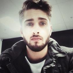 jesse_samuelsm