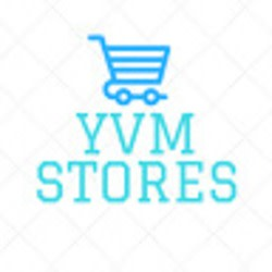 yvmstores
