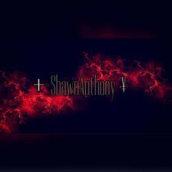 shawnanthony_