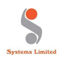systems_limited