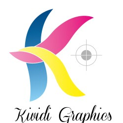 kividi_graphics