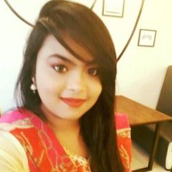 bigly_begum