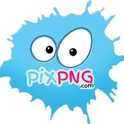 pixpng