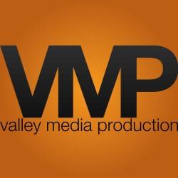 valleymedia