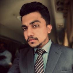 yasir_ghaffar