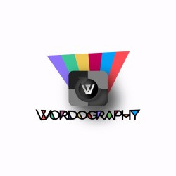 wordography