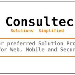 consultech