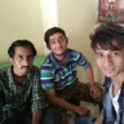 ayushnawani893