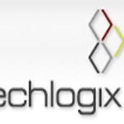 techlogicxx