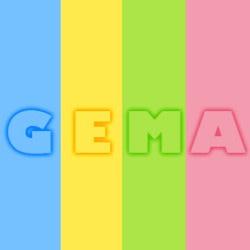 gema_designer