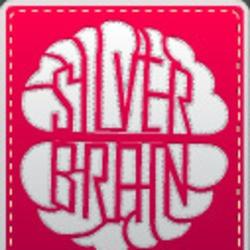 silverbrain84