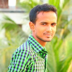 abir_raj