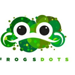 ionfrog