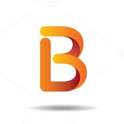 brian441
