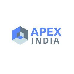 apex8india
