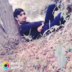 hammad_shehzada