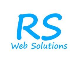 rswebsolutions