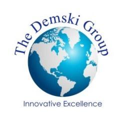 demskigroupapps