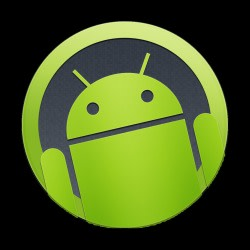 android_dev_31