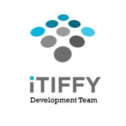 itiffy