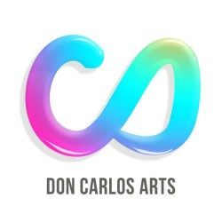 doncarlos_arts
