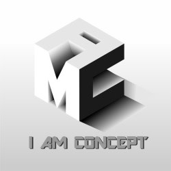 iamconcept