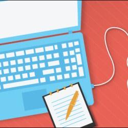 intuitivewriter