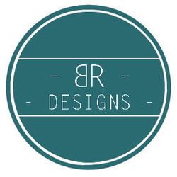 b_r_design