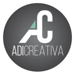 adicreativa