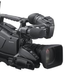 videoeditor135