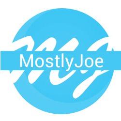 mostlyjoe