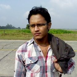 nomansathi