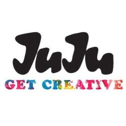 creative_juju