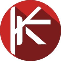 kennif_