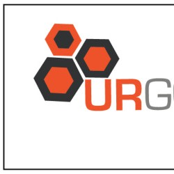 urgofer