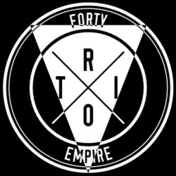 fortyriotempire