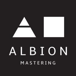 albionmastering