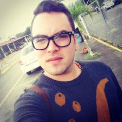 anthony_porter