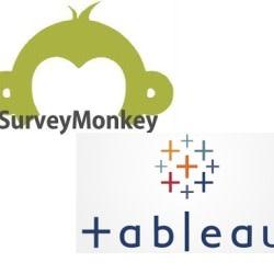 survey_tableau