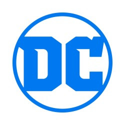dcwebservices
