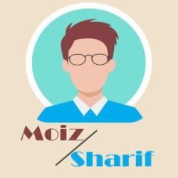 moizsharif