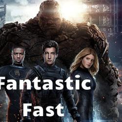 fantasticfast