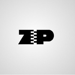 zip_graphics